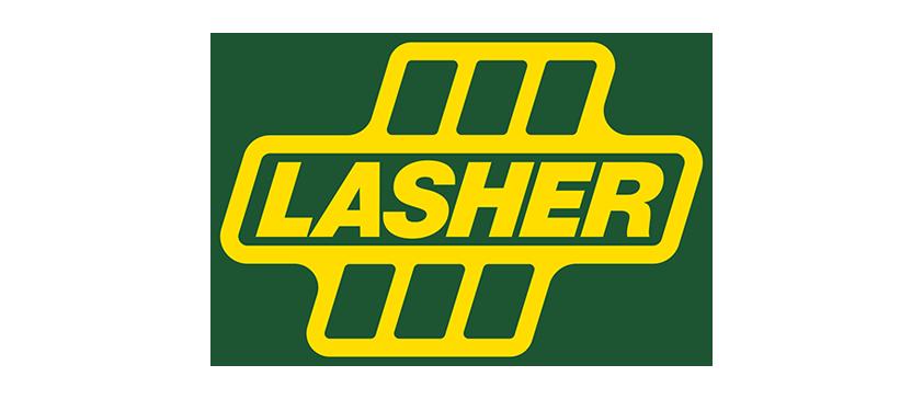 Lasher logo_2019