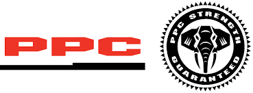 PPC logo2