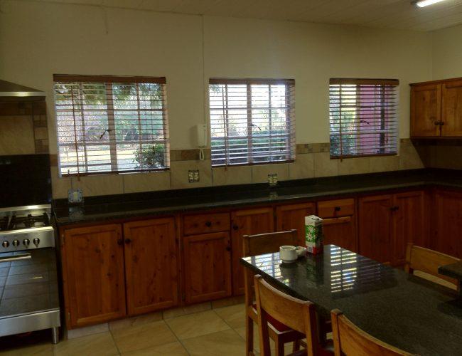 Kitchen Renovation, Grubuild, #mosselbay #george