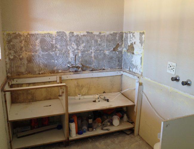 B Kitchen Renovation (6)