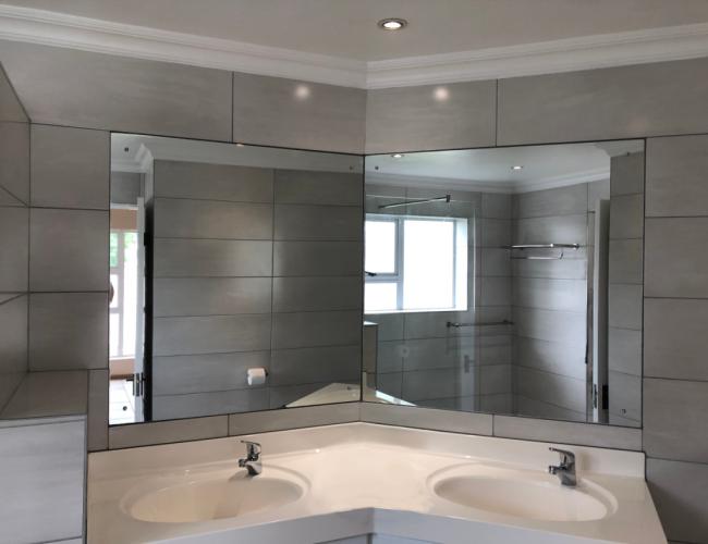 Bathroom 6.1