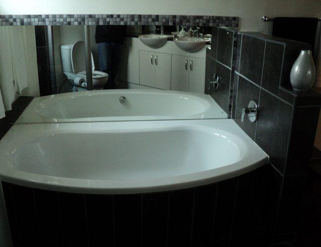 Bathroom-A-5.jpg