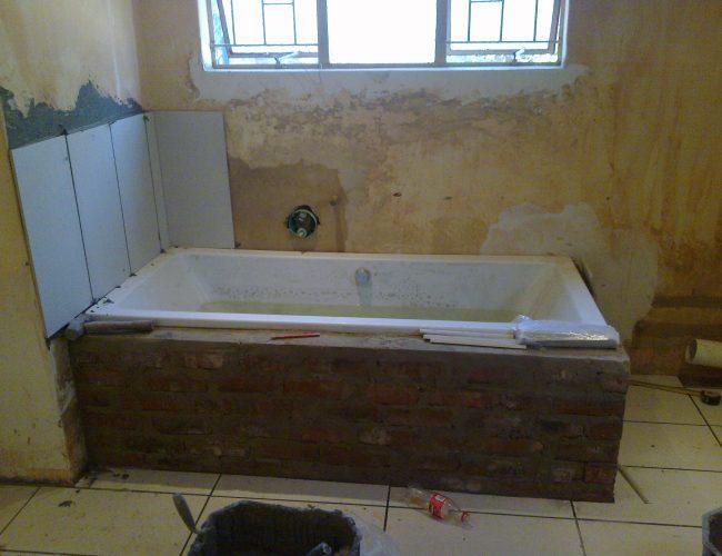 Bathroom B (2)