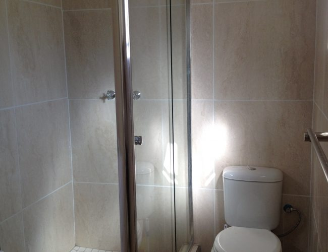 Bathroom-C-4.jpg