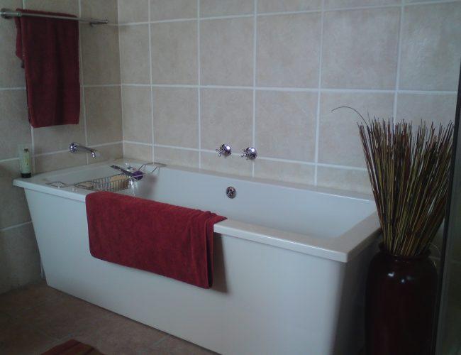 Bathroom D (1)