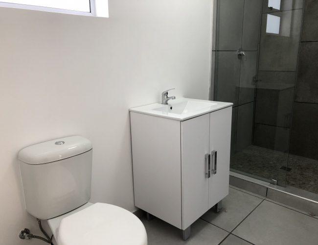 bathroom-in-progress-hartenbos.jpg
